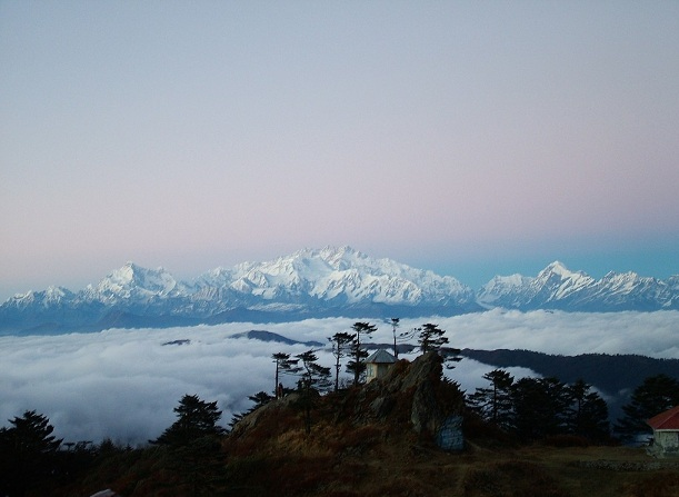 sandakphu_darjeeling-tourist-places
