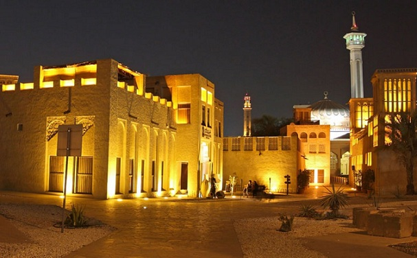 sheikh-saeed-al-maktoum-house_dubai-tourist-places