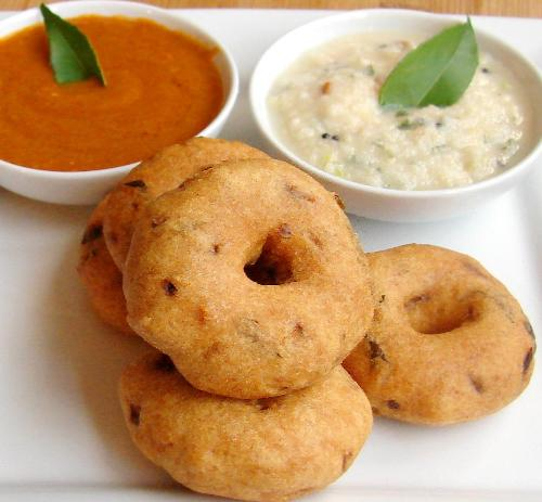 South Indian Food Recipe 9