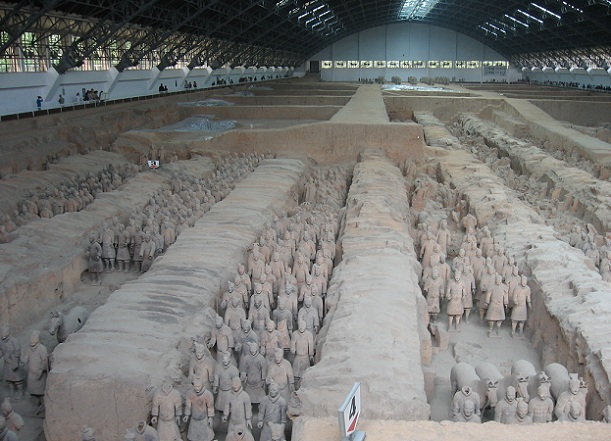 terracotta-army_china-tourist-places