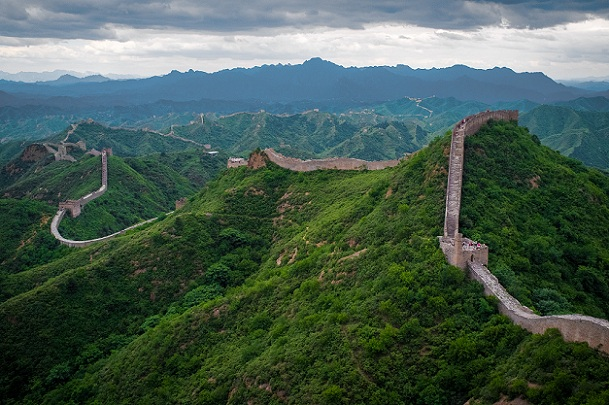 the-great-wall-of-china_china-tourist-places