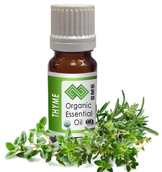 thyme-oil-for-hair-los
