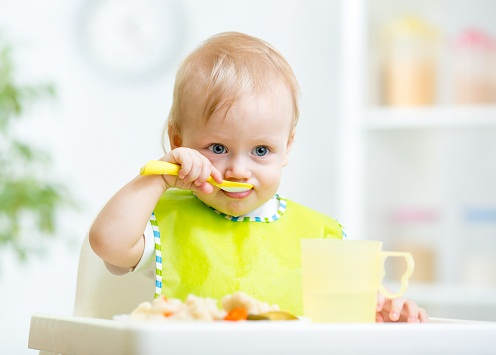 toddler food recipes