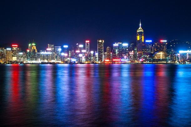 victoria-harbour_china-tourist-places