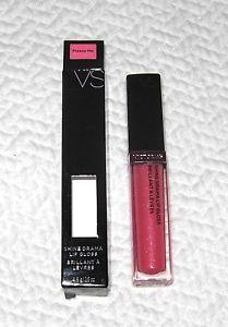 Victorias Secret lip Gloss3
