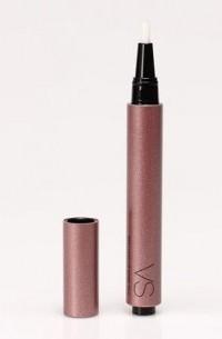 Victorias Secret lip Gloss5