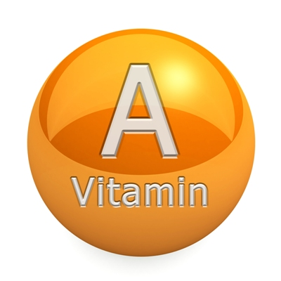 Food Avoid During Pregnancy Vitamin A