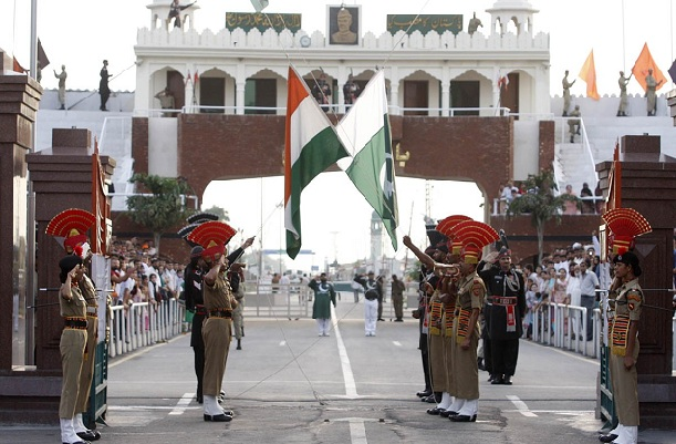 wagah-border_tourist-places-in-amritsar