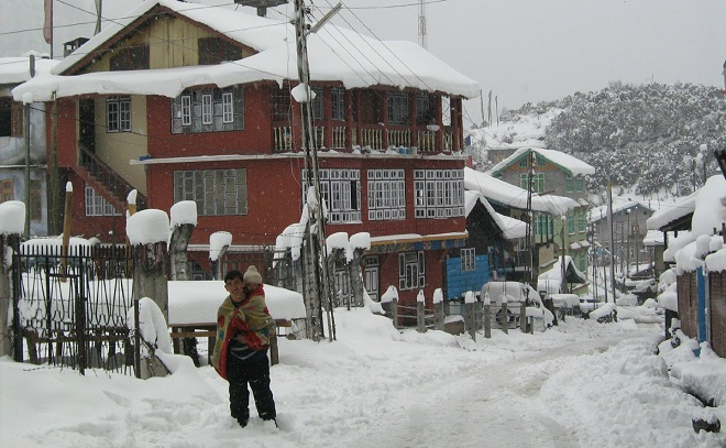 winter-in-darjeeling_darjeeling-tourist-places