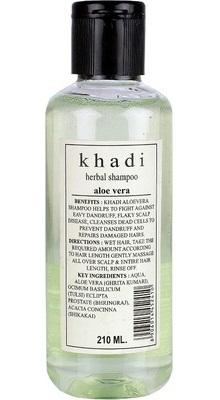 anti dandruff shampoos2