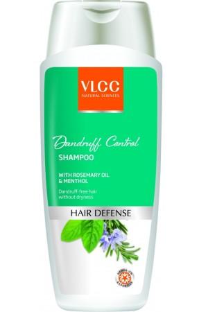 anti dandruff shampoos3