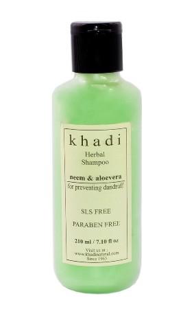 anti dandruff shampoos4