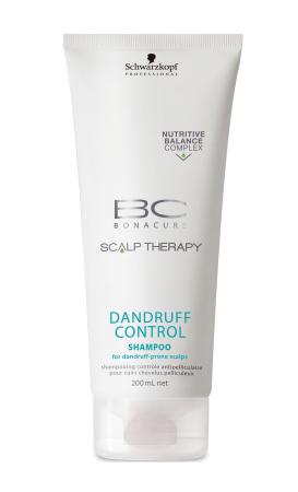 anti dandruff shampoos5