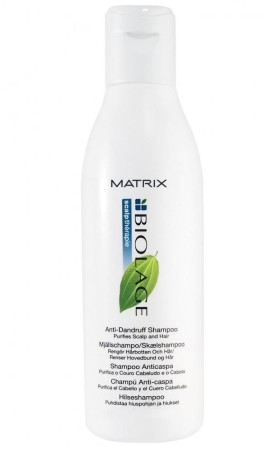 anti dandruff shampoos8