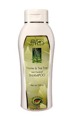 anti dandruff shampoos9
