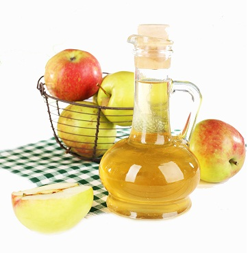 apple cider vinegar 123 copy