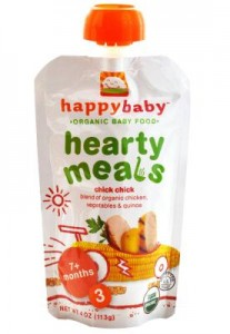 baby food product1