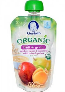 baby food product3