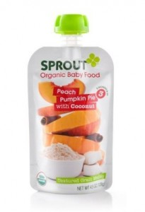 baby food product8