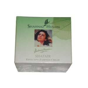 fairness cream for dry skin13