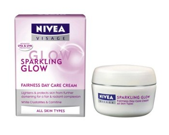 fairness cream for dry skin2