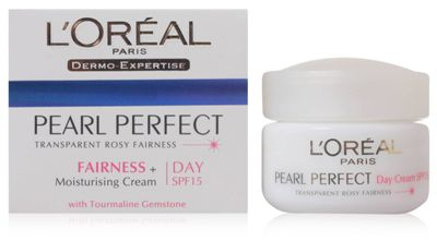 fairness cream for dry skin7