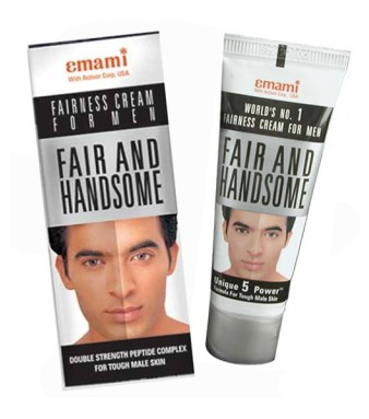 39 Best Fairness Cream For Men's Skin That Will Make You Glow!