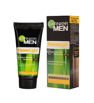 fairness cream for men8