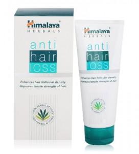 hairloss creams1