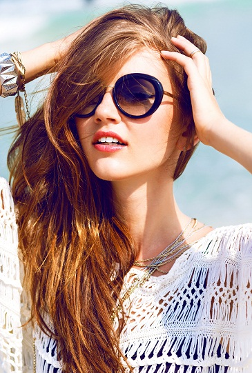 how-to-control-hair-fall-in-summer