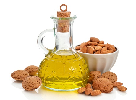 how-to-use-almond-oil-for-hair-loss