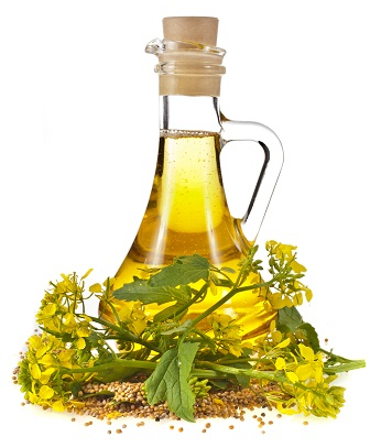 mustard-oil-for-hair-fall