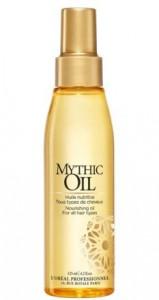 oils for dandruff2