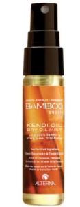 oils for dandruff5
