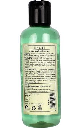 oils for dandruff9