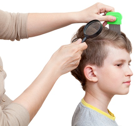 reason-for-hair-loss-in-children