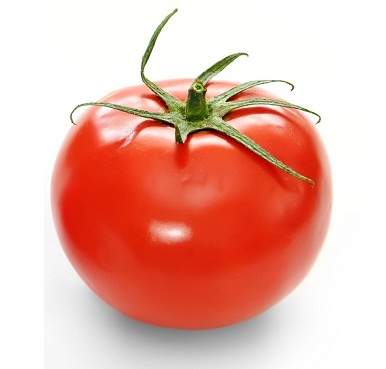 red_tomato