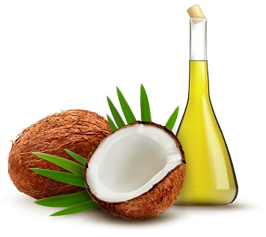 remove-dandruff-with-coconut-oil