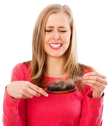 sudden-hair-loss-in-women