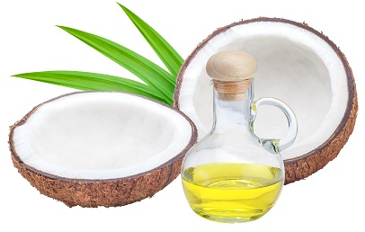 treat-dandruff-with-coconut-oil