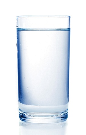 water for gs (3)