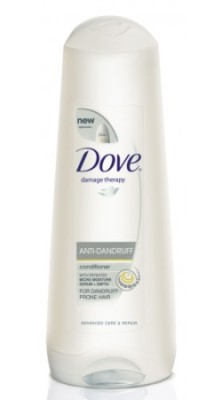 Anti Dandruff Conditioners1
