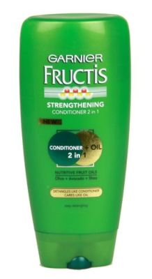 Anti Dandruff Conditioners8
