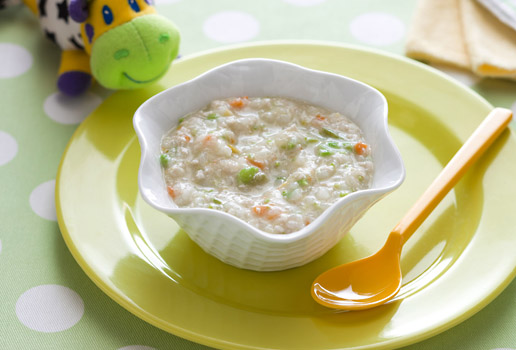 Dinner recipes for two for kids vegetarian ideas veg indain baby food recipes forumfinder Image collections