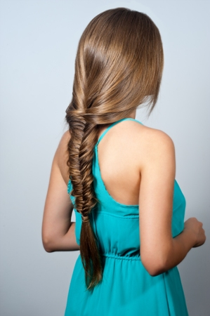Braid Hiarstyles