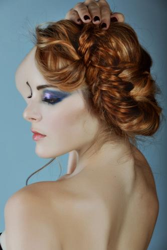 Braided Bangs Hairstyles5