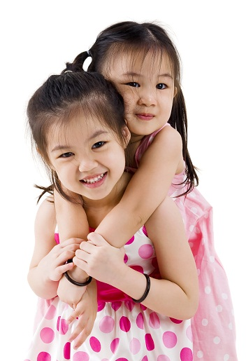 Kid images picture 1