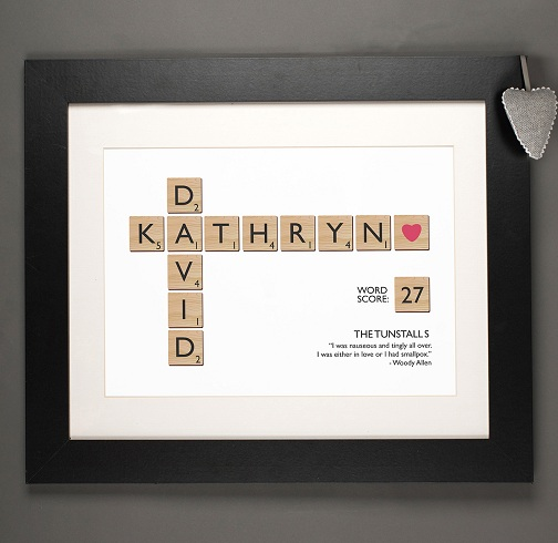 40 Special Gifts for Parents on 25th Wedding Anniversary   Styles At ...