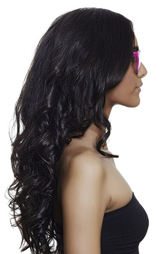 Curly Black Hairstyles Main