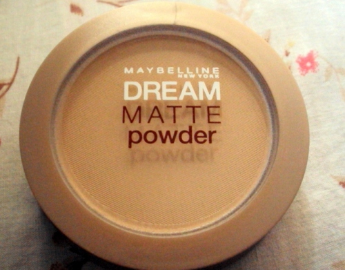 face powders for oily skin